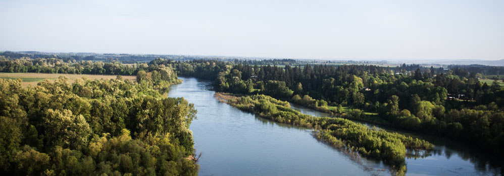 Portland Oregon Willamette McMinnville Dundee Newberg Dayton Carlton winecountry helicopter tours